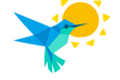 【オンライン】10/29(金)5時〜7時:Flutter好きが集まる朝もく会(第122回)