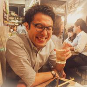 KensukeNagao