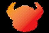 第44回FreeBSDワークショップ(+懇親会)