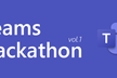 Teams Hackathon Vol.1
