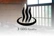 GDG温泉 in 湯布院 DevFest2018