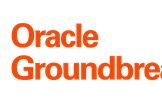 Oracle Groundbreakers APAC 2019 Tour in Tokyo