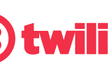 Twilio Meet Up