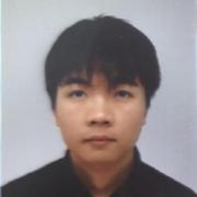 Liao Ziyang