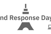 Code and Response Day Tokyo