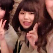 mayuko_hirano