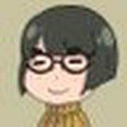 nekuta_style01