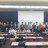 ROS Japan UG #33 ROSCon2019参加報告会 [関西会場]