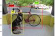 【Zoom】物体検出YOLOのハンズオンセミナー