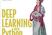 「PythonとKerasによるディープラーニング」輪読会#6