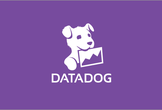DatadogのTech/Sales Meet up