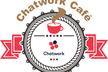 Chatwork活用のコツを楽しく学ぶ<Chatwork Café 東京 vol.6>