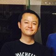 KomatsuTetsuya