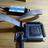 第3回FPGAスタートアップセミナー(愛媛)
