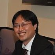 Toyohisa Tanaka