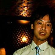 akihisa_miyanaga