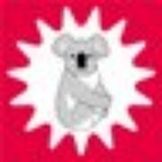 koalab_apps
