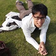 Inukai-Hiroyuki