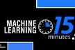 第55回 Machine Learning 15minutes! Broadcast