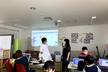 CoderDojo富田林 第22回:子ども向けプログラミングクラブ