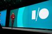 DevFest Japan 2014 Summer Google I/O 2014 報告会 四国会場