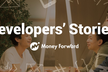 Money Forward Developers' Stories