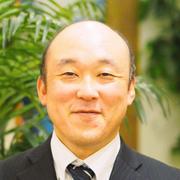 MasanoriMurakam