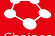 Chainer公開集中開発 #4