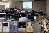 第137回RITS技術交流会:井上智洋氏『人工知能と頭脳資本主義 ー没落する日本・勃興する中国ー』