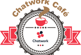 Chatwork Café 東京 Vol.5「Chatworkで働き方が変わる!LT会!」
