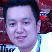 Naoki_Taguchi