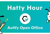 Autifyで使われる技術について。今後の技術選定のこと。 ~Autify Open Office~