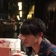 yamamotoshu1127