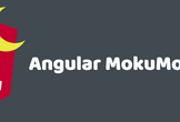 Angular MokuMoku Night #4