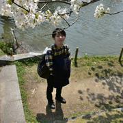 t-yamamura