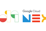 Google I/O 2019 & Cloud Next '19 Extended 徳島