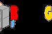 ボドゲforce #01
