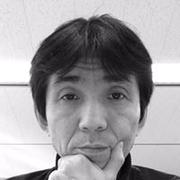 KazunoriKawamura