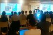 Webなんでも勉強会:有名著者3名+1がJavaScript&ツールについて熱く語る2時間!