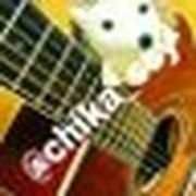 chika_ssy