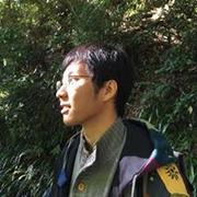XinleiZhang
