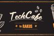 「Vue.js 3.0」を語るフロントエンドTechCafe