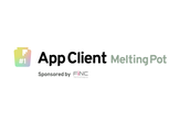 【増枠】App Client Melting Pot #1「設計」