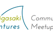 CV: Community Meetup #01