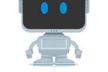 【月次無料ワークショップ】機械学習を成功させるための課題設定講座(再演)