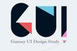 Gunosy UI Design Study #1 実装するUIデザインのアレコレ
