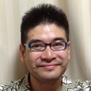 kazuhiro_kusuyama