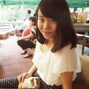 HarunaWatanabe