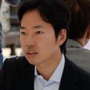 KenjiroUmemoto