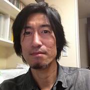 Kaoru_Honda